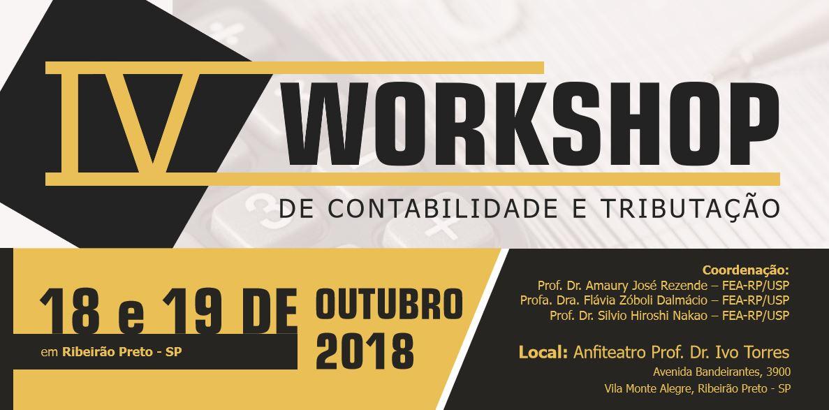logo-iv_workshop.jpg