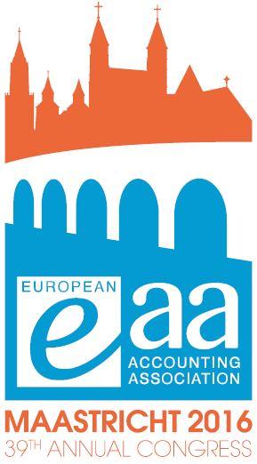 logo_eaaa.jpg