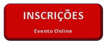 logo_inscricoes.jpg