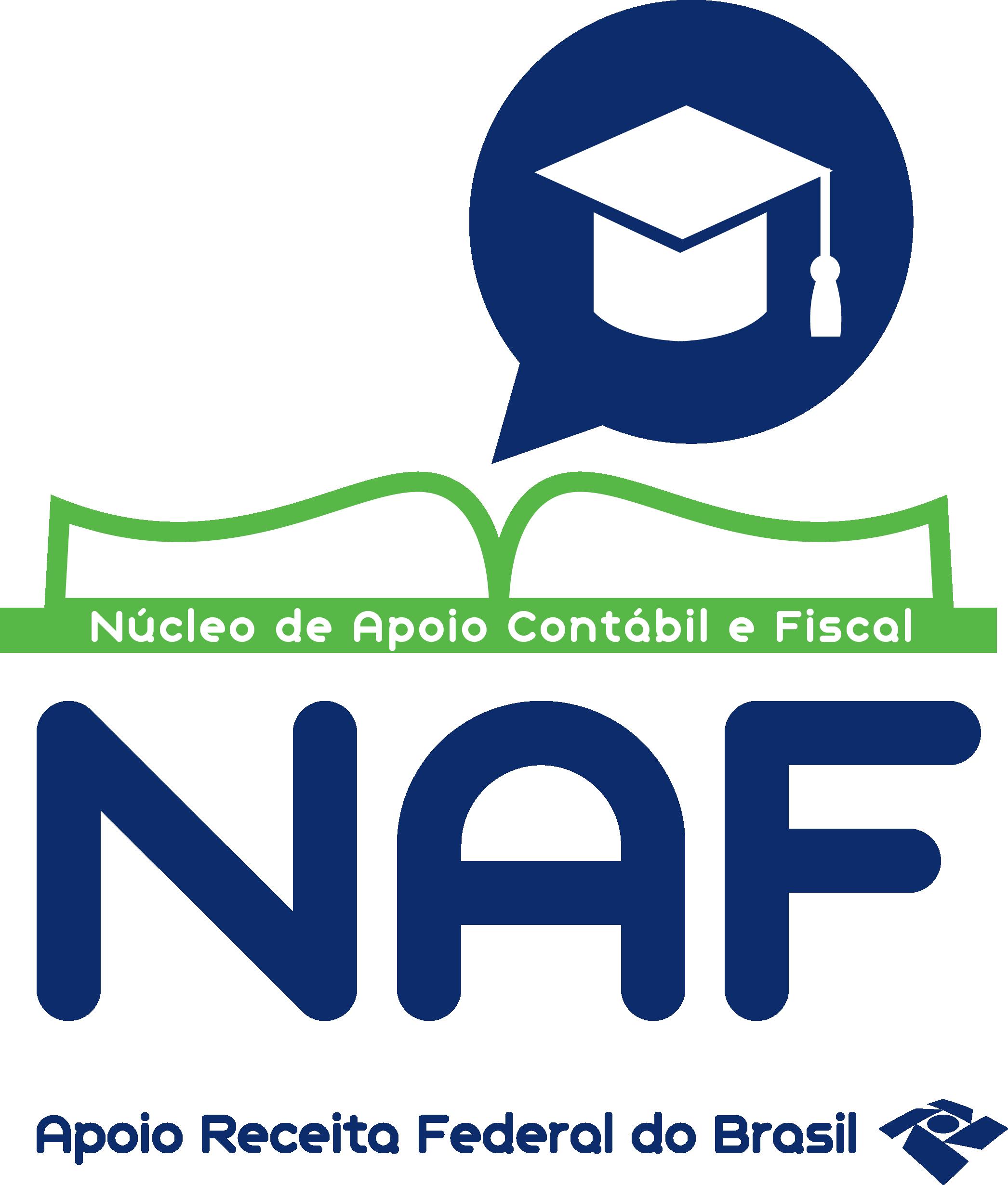 logo_naf_vertical_dkgk1sqva_-_copia.png