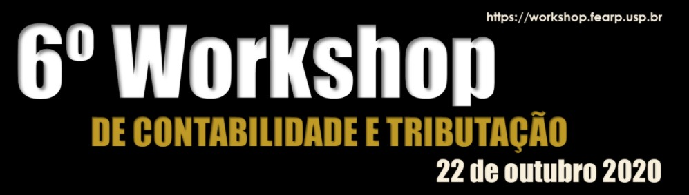 logo_workshop20.jpg