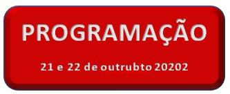 programacao_logo.jpg