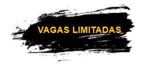 vagas.png