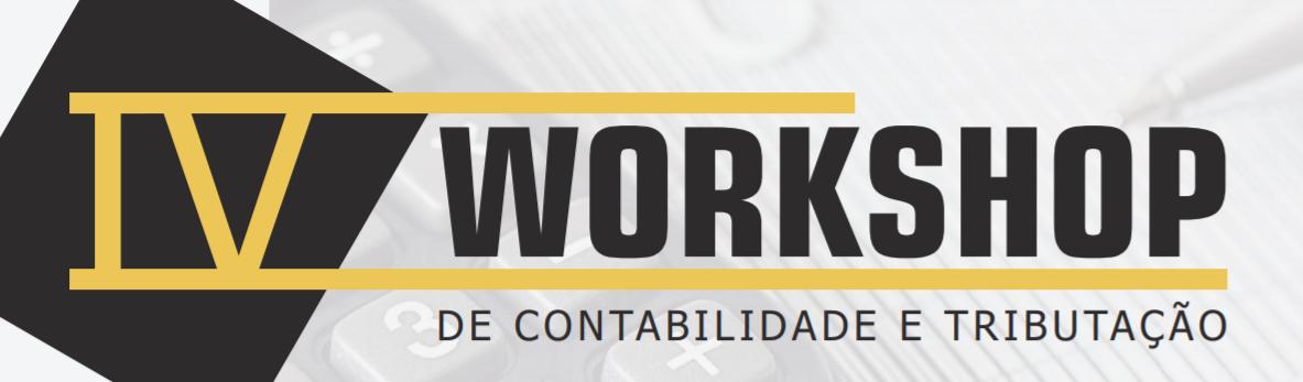 workshop-logo1.png