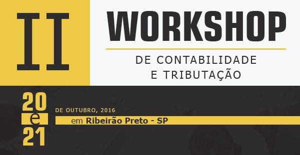 workshop_capa.jpg